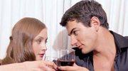 Nie pij już więcej kochanie!