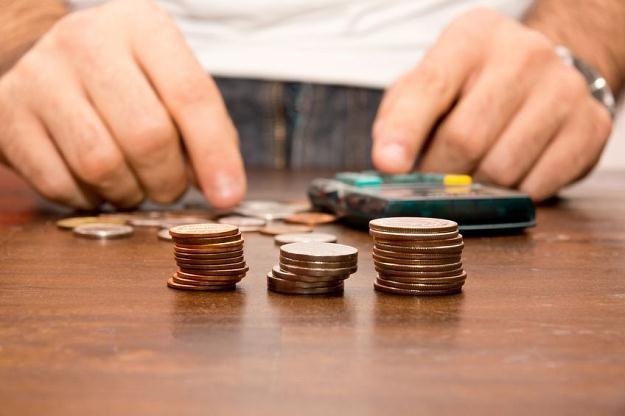 Nie płacisz alimentów? Możesz trafić do rejestru dłużników /©123RF/PICSEL