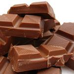 Nie poprawia nastroju: Kilka mitów o czekoladzie