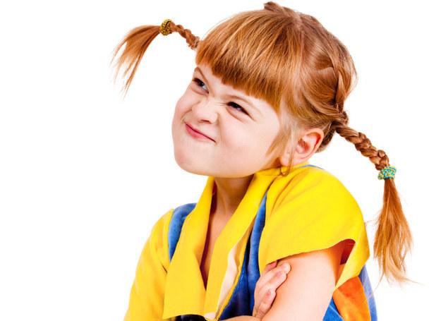 Nie poznajesz własnego dziecka? Zmienia się, bo chodzi do przedszkola! /123RF/PICSEL
