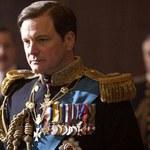 (Nie)Prywatne życie Jerzego VI