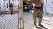 """""""Nie przerwę procesów więźniów z Guantanamo"""""""