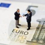 Nie przyjmujmy euro
