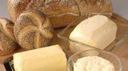 Nie rezygnuj z masła!