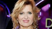"""""""Nie rób scen"""": Ewa Kasprzyk chce dobrze wyglądać, ale nie na siłę"""