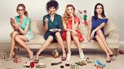 """""""Nie rób scen"""": Joanna Brodzik w serialu komediowym jakiego jeszcze nie było!"""