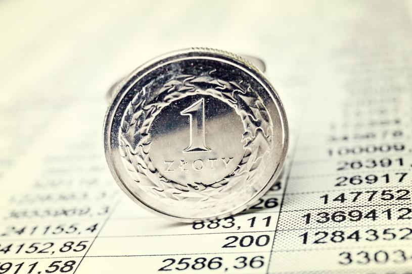 Nie słabnie sprzedaż obligacji oszczędnościowych. Zdj. ilustracyjne /123RF/PICSEL