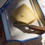 Nie sprawdzają się czarne scenariusze na rynku masła