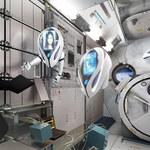 Nie stać cię na podróż w kosmos? Jest ciekawa alternatywa