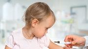 Nie szczepisz, nie masz dodatku na dziecko