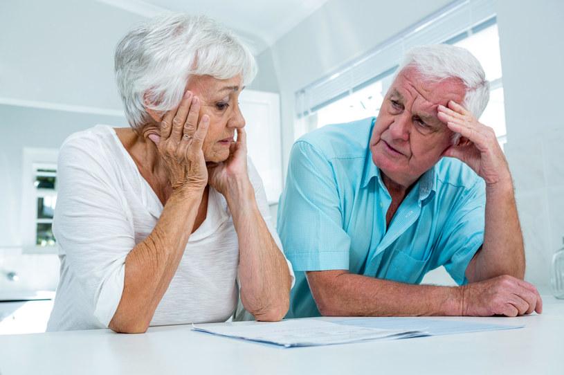 Nie trzeba będzie unikać czerwca przy składaniu wniosku o emeryturę (zdj. ilustracyjne) /123RF/PICSEL