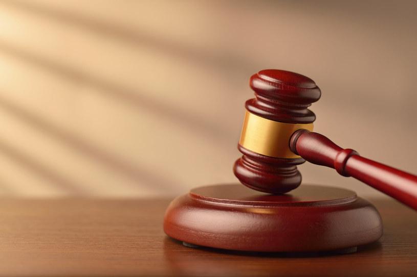 """""""Nie trzeba inicjować zmiany przepisów, trzeba zmian w sądownictwie administracyjnym"""" /123RF/PICSEL"""