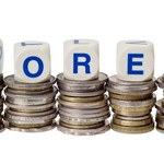 Nie trzeba kupować walut obcych