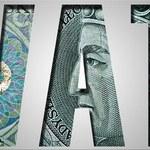 Nie trzeba składać VAT-R w związku z ustawową zmianą urzędów skarbowych