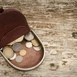 Nie trzeba śpieszyć się ze złożeniem wniosku o emeryturę przed czerwcem