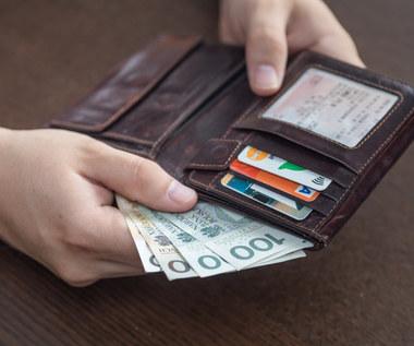 Nie trzeba wnioskować o umorzenie pożyczki