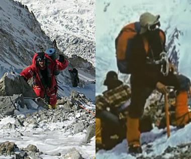 Nie tylko Broad Peak. Największe tragedie polskiego himalaizmu