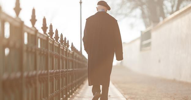 Nie tylko byli esbecy stracą na zmianach emerytalnych /©123RF/PICSEL