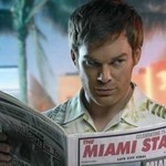 "Nie tylko ""Dexter"""