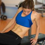 Nie tylko dieta i ćwiczenia