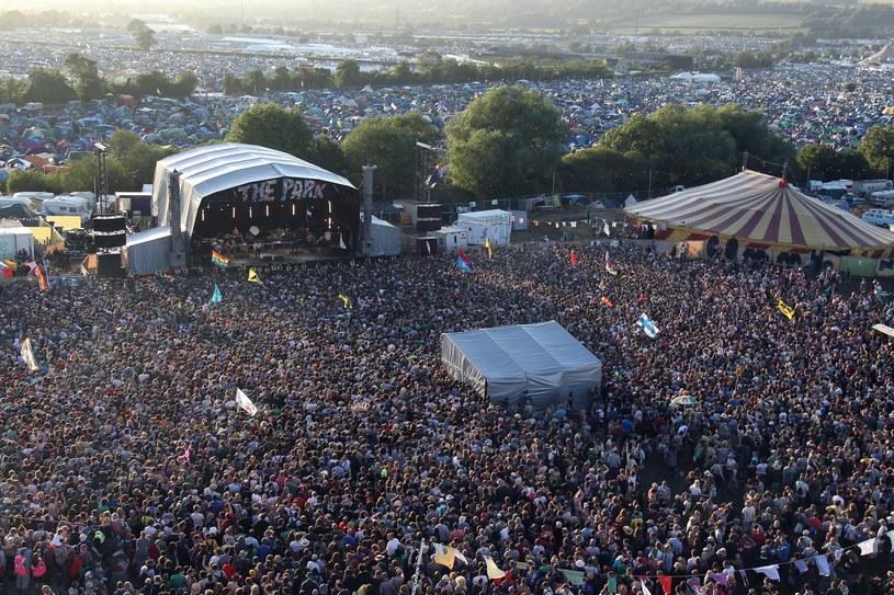 Nie tylko festiwale przyciągają wielotysięczną publiczność /fot. Matt Cardy /Getty Images