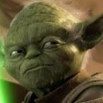 """Nie tylko """"Gwiezdne wojny"""""""
