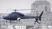 """Nie tylko """"Mission: Impossible"""". Te filmy też powstały w Polsce"""
