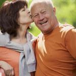 Nie tylko negatywne skutki demencji
