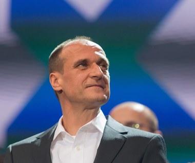 Nie tylko Paweł Kukiz. Gwiazdy startujące w wyborach