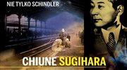 Nie tylko Schindler