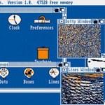 Nie tylko Windows -  zapomniane systemy operacyjne