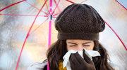 Nie tylko witaminy i ciepłe ubranie. Jak nie dać się przeziębieniu?