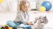 Nie tylko wspólne posiłki: Co warto robić razem z dziećmi?