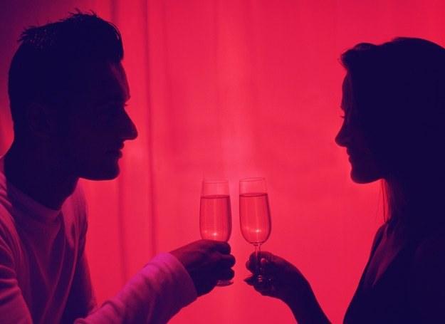 11 powodw dlaczego warto przyj na szybkie randki