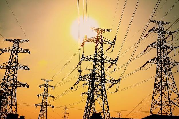 Nie unikniemy wzrostu cen prądu? /©123RF/PICSEL