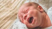 Nie usypiaj dziecka w ten sposób!