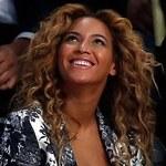 Nie uwierzycie! Beyonce zażądała...