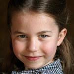 Nie uwierzycie, kim w przyszłości chce zostać księżniczka Charlotte! Rodzice nie kryją dumy!