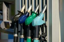 Nie widać końca podwyżkom cen paliw