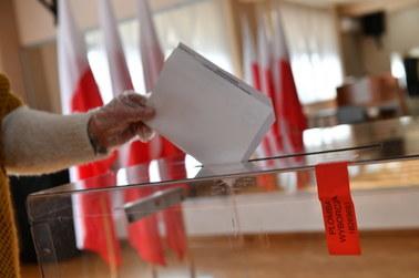 Nie wszędzie Polacy za granicą będą mogli zagłosować w wyborach prezydenckich 2020. MSZ się tłumaczy