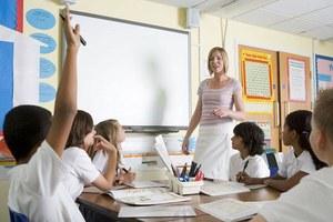 Nie wszyscy nauczyciele świętują