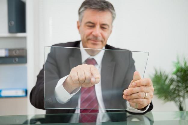 Nie wszyscy są oszustami wyłudzającymi VAT. W biurach chce działać wielu uczciwych przedsiębiorców /©123RF/PICSEL