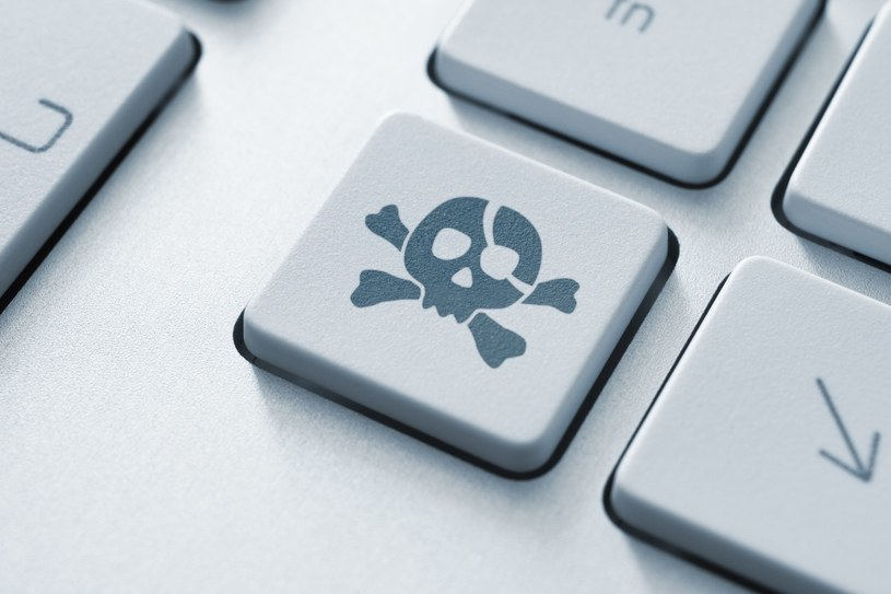 Nie wszyscy w internecie chcą nas oszukać, ale trzeba dbać o odpowiednie zabezpieczenia /123RF/PICSEL