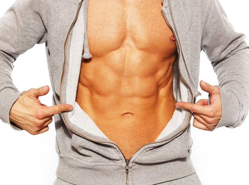 Nie wszystkie ćwiczenia na mięśnie brzucha są tak samo dobre i skuteczne /123RF/PICSEL