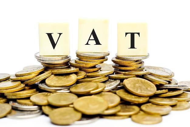 Nie wszystkie faktury dają prawo do odliczenia VAT naliczonego /©123RF/PICSEL