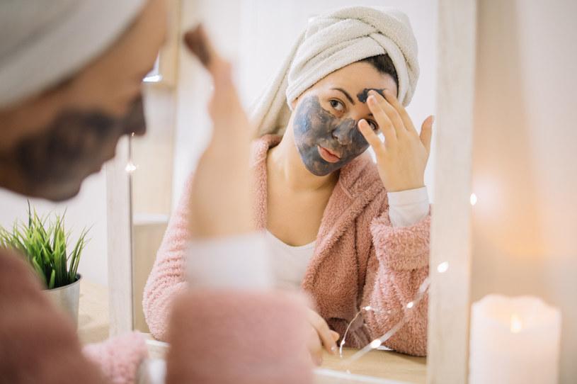 Nie wszystkie produkty kosmetyczne nadają się do użytku /123RF/PICSEL