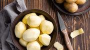 Nie wylewaj wody po gotowanych ziemniakach
