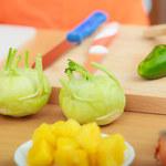 Kuchnia ,warzywa