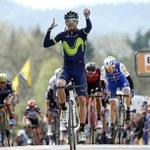 Nie wystartuje w Tour de France. Dlaczego? Bo nie będzie faworytem