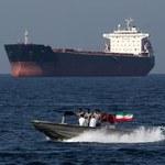 Nie zapominajmy o konflikcie amerykańsko-irańskim - on nadal trwa